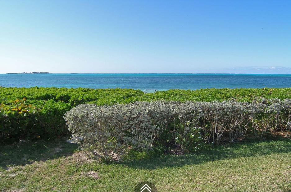 Fairview-Beachfront-Estate-Bahamas-Ushombi-7