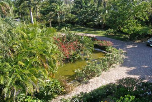 Fairview-Beachfront-Estate-Bahamas-Ushombi-9