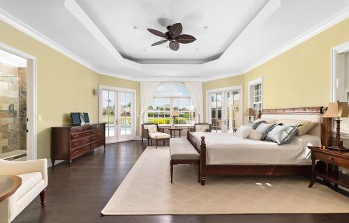 Four-Seasons-House-Ocean-Club-Estates-Bahamas-Ushombi-10