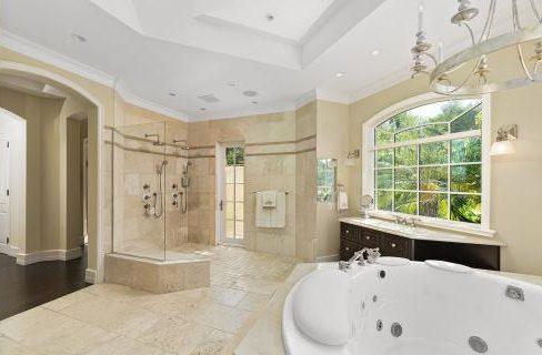 Four-Seasons-House-Ocean-Club-Estates-Bahamas-Ushombi-11