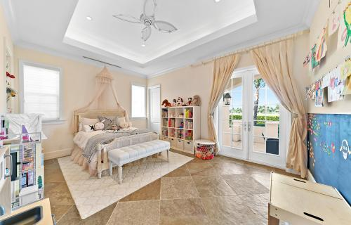 Four-Seasons-House-Ocean-Club-Estates-Bahamas-Ushombi-12