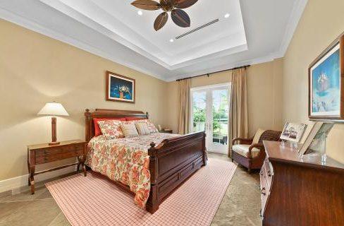 Four-Seasons-House-Ocean-Club-Estates-Bahamas-Ushombi-13