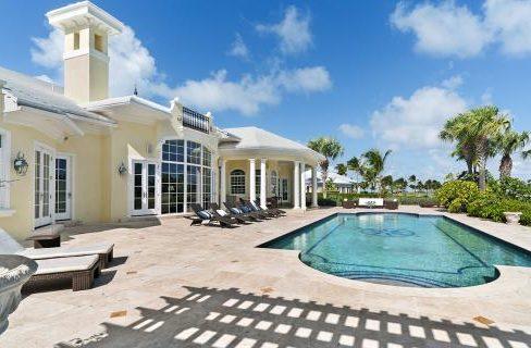 Four-Seasons-House-Ocean-Club-Estates-Bahamas-Ushombi-15