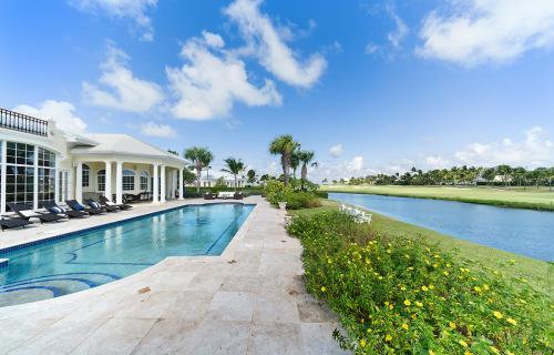 Four-Seasons-House-Ocean-Club-Estates-Bahamas-Ushombi-16