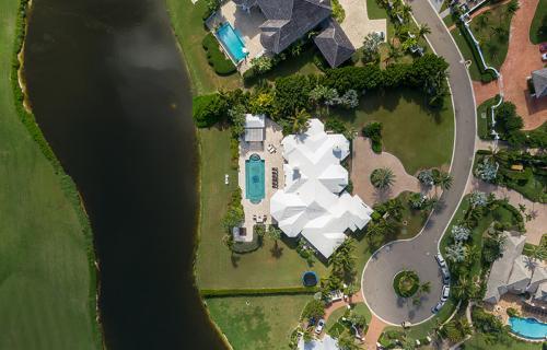 Four-Seasons-House-Ocean-Club-Estates-Bahamas-Ushombi-18