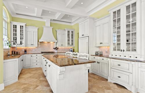 Four-Seasons-House-Ocean-Club-Estates-Bahamas-Ushombi-4