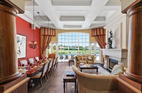 Four-Seasons-House-Ocean-Club-Estates-Bahamas-Ushombi-5