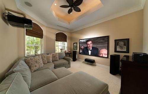 Four-Seasons-House-Ocean-Club-Estates-Bahamas-Ushombi-7
