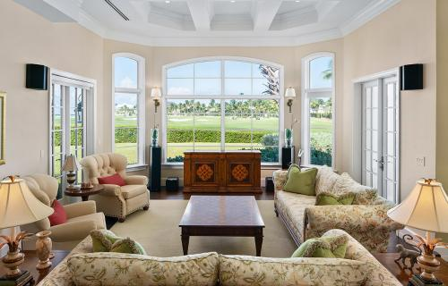 Four-Seasons-House-Ocean-Club-Estates-Bahamas-Ushombi-9