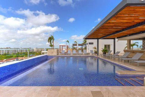 La-Amada-Luxury-Residential-1BR-Cancun-Mexico-Ushombi-2