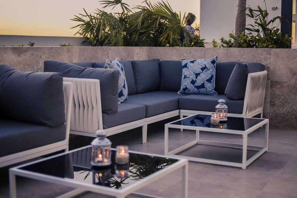 La-Amada-Luxury-Residential-1BR-Cancun-Mexico-Ushombi-3