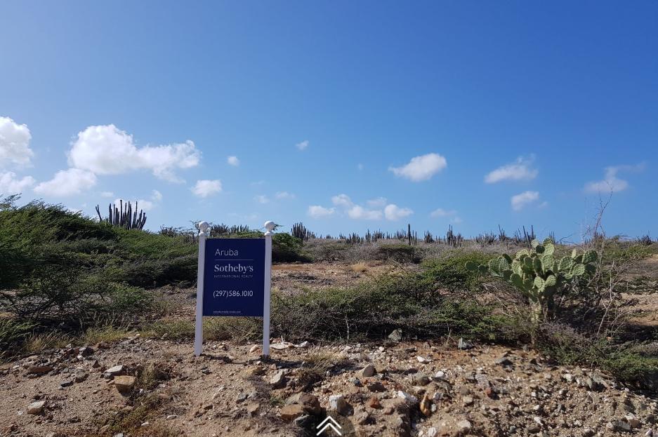 La-Colina-29-Aruba-Ushombi-2