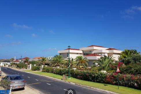 La-Colina-29-Aruba-Ushombi-3