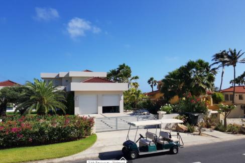 La-Colina-29-Aruba-Ushombi-4