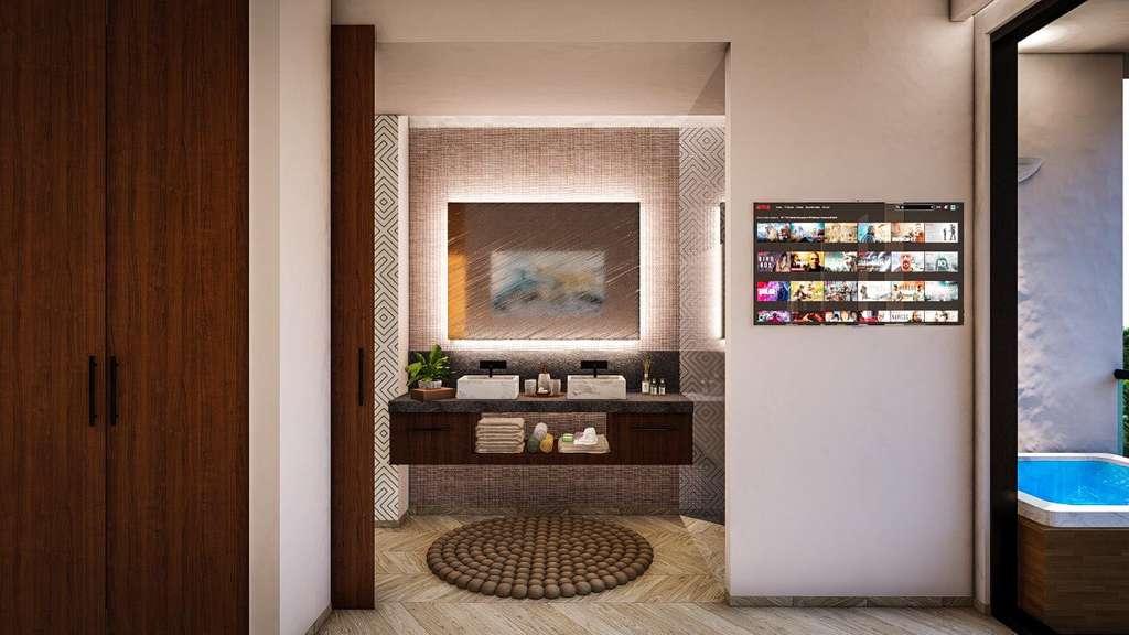 Mayakaan-Residences-By-Wyndham-Grand-2-BR-Riviera-Maya-Mexico-Ushombi-13
