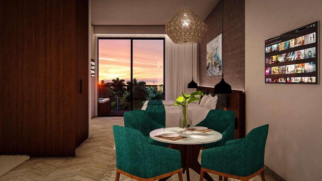 Mayakaan-Residences-By-Wyndham-Grand-2-BR-Riviera-Maya-Mexico-Ushombi-15