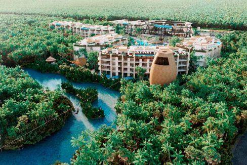 Mayakaan-Residences-By-Wyndham-Grand-2-BR-Riviera-Maya-Mexico-Ushombi-2
