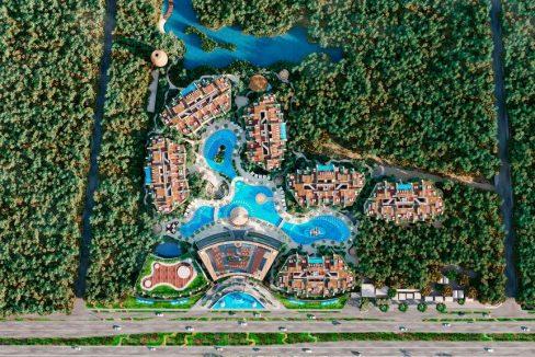 Mayakaan-Residences-By-Wyndham-Grand-2-BR-Riviera-Maya-Mexico-Ushombi-3