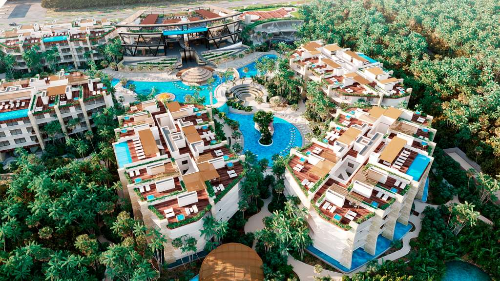 Mayakaan-Residences-By-Wyndham-Grand-2-BR-Riviera-Maya-Mexico-Ushombi-4