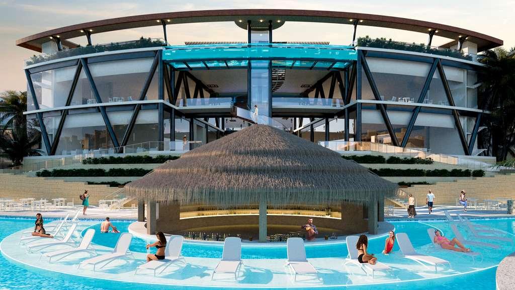 Mayakaan-Residences-By-Wyndham-Grand-2-BR-Riviera-Maya-Mexico-Ushombi-6
