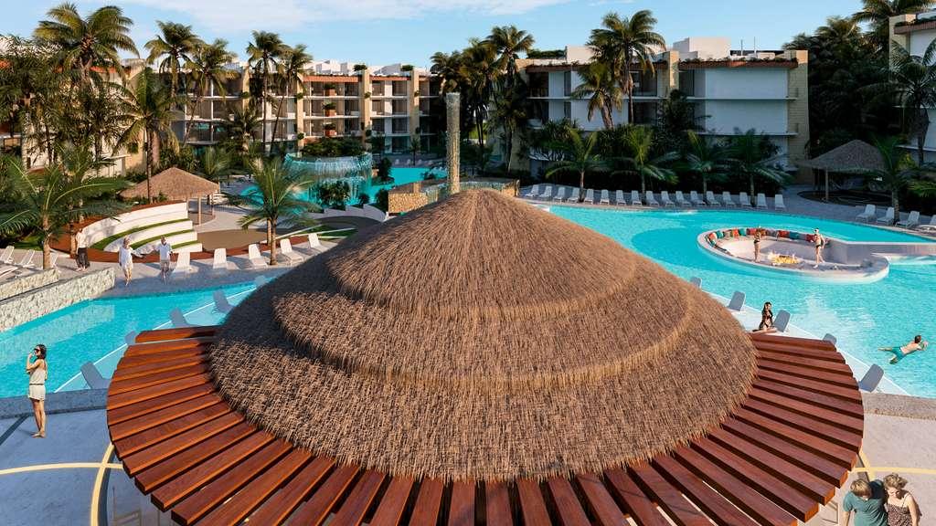 Mayakaan-Residences-By-Wyndham-Grand-2-BR-Riviera-Maya-Mexico-Ushombi-8