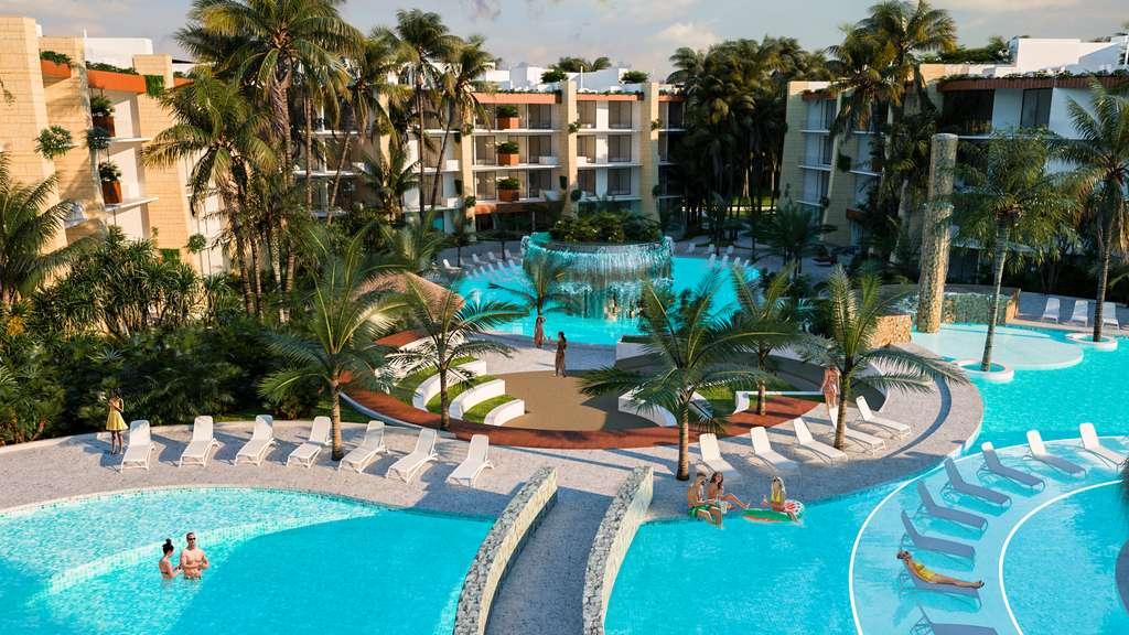 Mayakaan-Residences-By-Wyndham-Grand-2-BR-Riviera-Maya-Mexico-Ushombi-9
