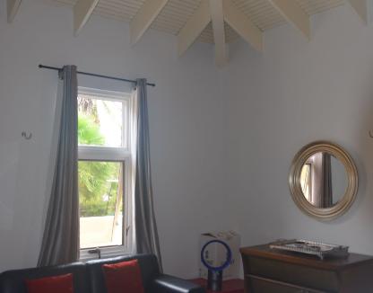 Mesa-Vista-10-Aruba-Ushombi-13