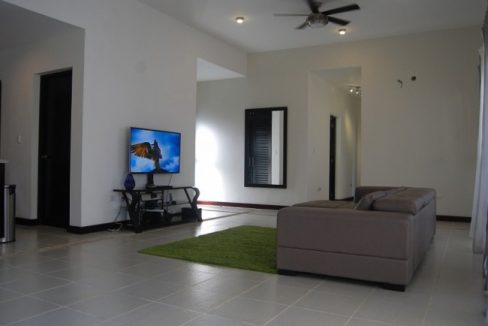 Modern-Family-Home-in-Residential-Community-Dominican-Republic-Ushombi-2
