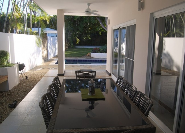Modern-Family-Home-in-Residential-Community-Dominican-Republic-Ushombi-5