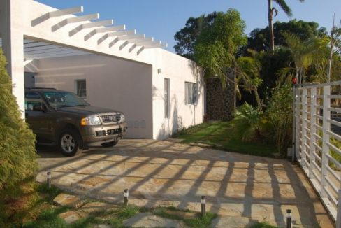 Modern-Family-Home-in-Residential-Community-Dominican-Republic-Ushombi-6