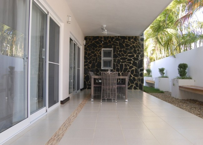 Modern-Family-Home-in-Residential-Community-Dominican-Republic-Ushombi-7
