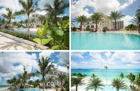 One-Cable-Beach-Bahamas-Ushombi-2