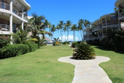 Puerto-Plata-Beachfront-Two-Bedroom-Condo-Dominican Republic-Ushombi-1