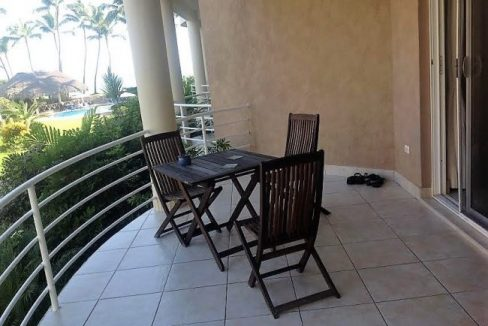 Puerto-Plata-Beachfront-Two-Bedroom-Condo-Dominican Republic-Ushombi-3