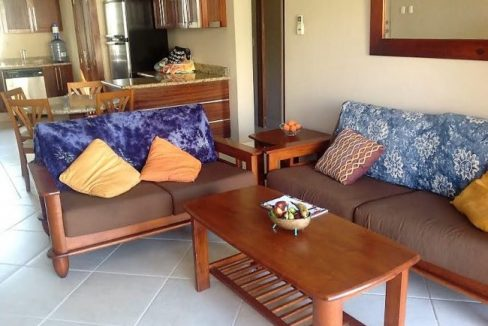 Puerto-Plata-Beachfront-Two-Bedroom-Condo-Dominican Republic-Ushombi-5