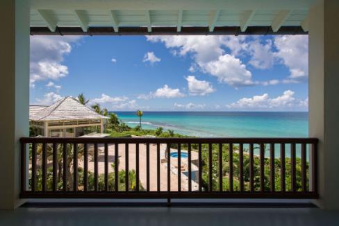 Santosha-Long-Bay-Villas-Anguilla-Ushombi-11