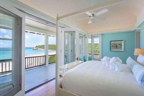 Santosha-Long-Bay-Villas-Anguilla-Ushombi-15
