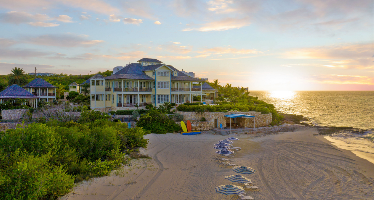 Santosha-Long-Bay-Villas-Anguilla-Ushombi-2