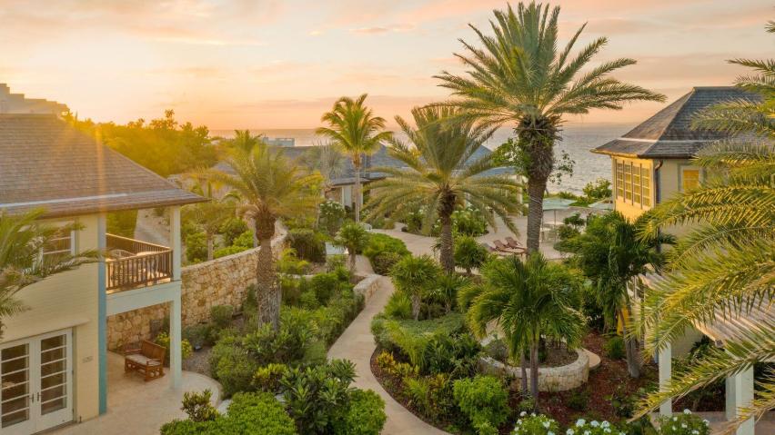 Santosha-Long-Bay-Villas-Anguilla-Ushombi-22