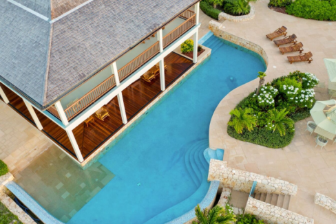 Santosha-Long-Bay-Villas-Anguilla-Ushombi-23
