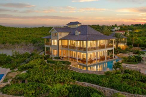 Santosha-Long-Bay-Villas-Anguilla-Ushombi-25