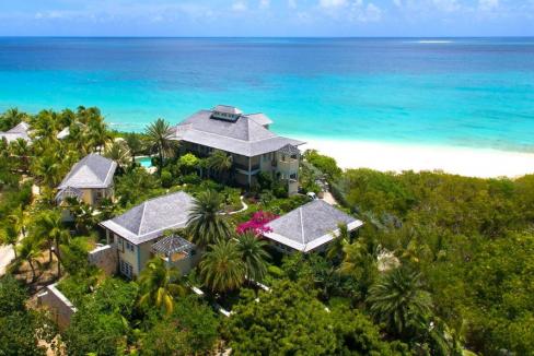 Santosha-Long-Bay-Villas-Anguilla-Ushombi-3
