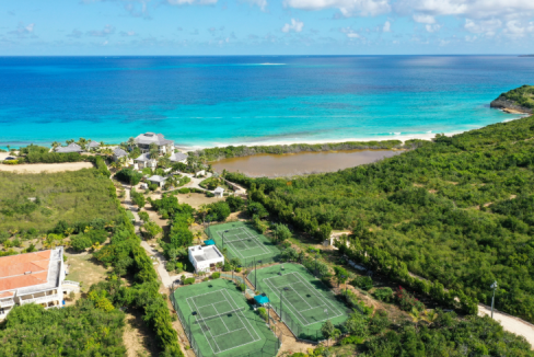 Santosha-Long-Bay-Villas-Anguilla-Ushombi-5