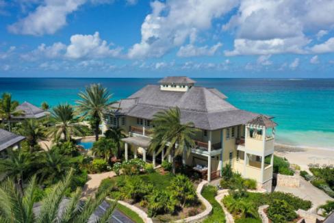 Santosha-Long-Bay-Villas-Anguilla-Ushombi-8