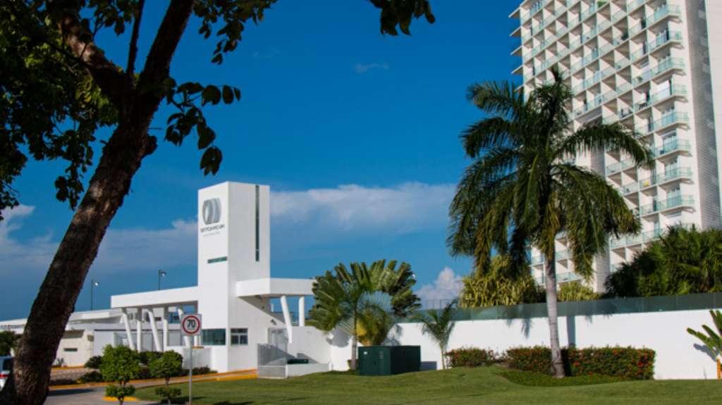 Sky-Cancun-Puerto-Cancun-Mexico-Ushombi-2