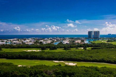 Sky-Cancun-Puerto-Cancun-Mexico-Ushombi-3