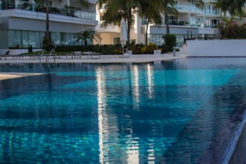 Sky-Cancun-Puerto-Cancun-Mexico-Ushombi-8