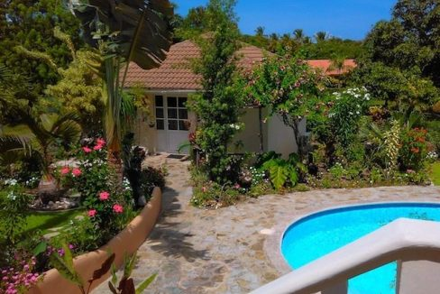 Sosua-Caribbean-Island-Home-Dominican-Republic-Ushombi-1