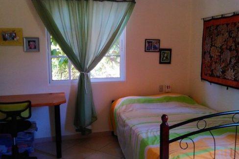 Sosua-Caribbean-Island-Home-Dominican-Republic-Ushombi-11