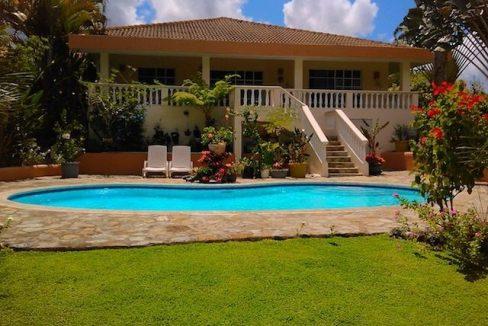 Sosua-Caribbean-Island-Home-Dominican-Republic-Ushombi-12